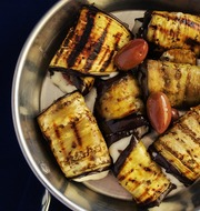 Grilled%20eggplant
